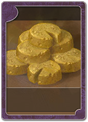 CARDTYPE BIG CHEESE HAUL.png
