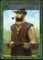 Farmer veteran.png