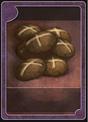 Bread big haul.png