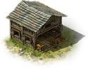 Carpentersworkshop.jpg
