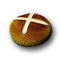 Icon bread.PNG