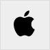 Applelogo.jpg