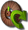Wheel spin icon.png