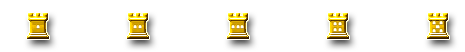 Treasure castle tiers.png