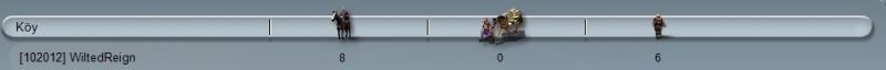 VO units tab.jpg