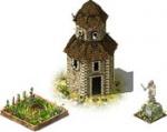 Decorativebuildings.jpg