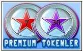 Get premium token.png