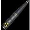 Nuclear Shell