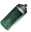 Oxygenite Tank.png