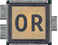 Or Component.png