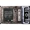 Fulgurium Battery Cell