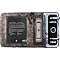Fulgurium Battery Cell.png