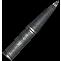 Railgun Shell