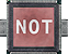 Not Component.png