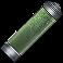 Fuel Rod.png