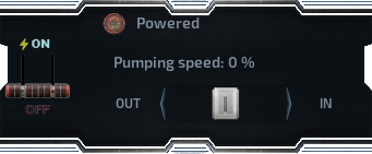 Pump GUI.png