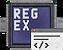 RegEx Component.png