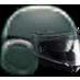 Ballistic Helmet.png
