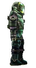Diving Suit.png