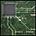 FPGA Circuit.png