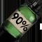 Ethanol.png