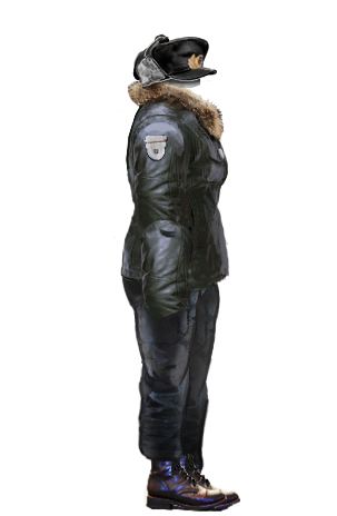 Captain's Uniform.png
