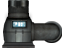 Small Pump.png
