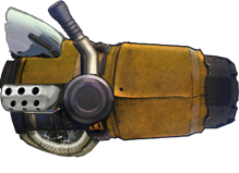 Underwater Scooter.png
