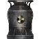 Nuclear Depth Charge.png