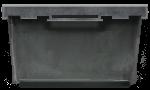 Metal Crate.png