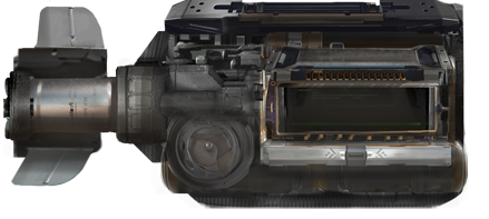 Shuttle Engine.png