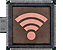 Wifi Component