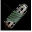 40mm_Stun_Grenade