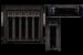 Railgunloader.png