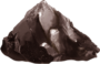 Langbeinite Mineral.png