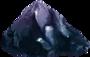 Bornite Mineral.png