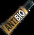Antibiotic Glue.png