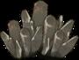 Amblygonite Mineral.png