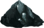 Thorianite Mineral.png