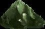 Esperite Mineral.png