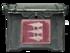 Piercing Ammunition Box