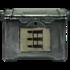 Physicorium Ammunition Box
