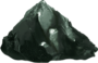 Ilmenite Mineral.png