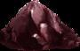 Brockite Mineral.png