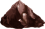Polyhalite Mineral.png