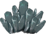 Diamond Mineral.png