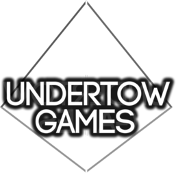 Undertow Games.png