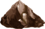 Chalcopyrite Mineral.png