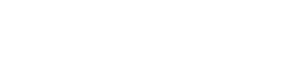 FakeFish.png