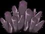 Quartz Mineral.png
